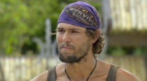 Survivor Season 27 Spoilers - Finale