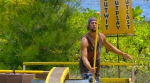 Survivor Season 27 Spoilers - Week 12 Immunity Challenge Preview