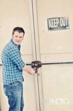 Big Brother 2014 Spoilers - Judd Daugherty 22
