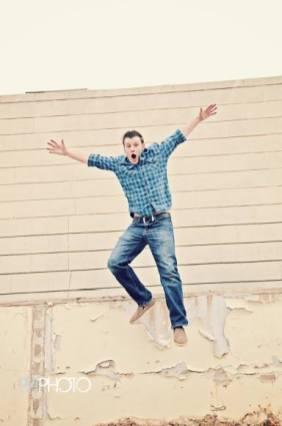 Big Brother 2014 Spoilers - Judd Daugherty 6