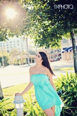 Big Brother 2014 Spoilers - Amanda Zuckerman 15