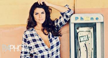 Big Brother 2014 Spoilers - Amanda Zuckerman 4