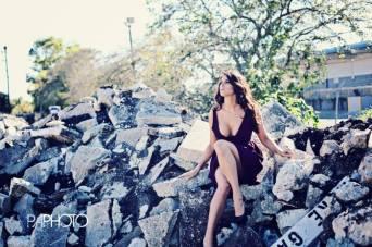 Big Brother 2014 Spoilers - Amanda Zuckerman 9