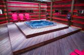 Big Brother Canada 2014 Spoilers - House 2