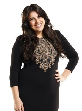 Big Brother Canada 2014 Spoilers - Season 2 Cast Sabrina Abbate