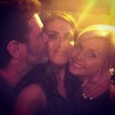 Big Brother 2014 Spoilers - Amanda, Evel Dick and Kat