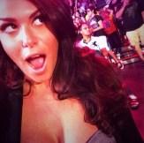 Big Brother 2014 Spoilers - Amanda Zuckerman has new man