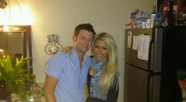 Big Brother 2014 Spoilers - GinaMarie and Judd