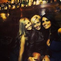 Big Brother 2014 Spoilers - Kara, Kat and Amanda 3