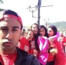 Big Brother 2014 Spoilers - Reality Rally 25