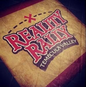 Big Brother 2014 Spoilers - Reality Rally 30