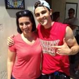 Big Brother 2014 Spoilers - Reality Rally 40