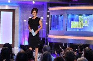 Big Brother 2014 Spoilers - Julie Chen