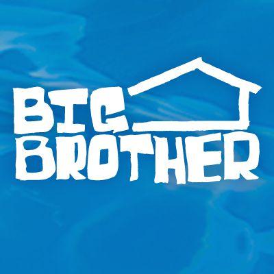 Big Brother 2014 Spoilers - Season 16 Logo