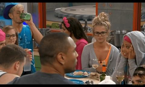 Big Brother 2014 Spoilers - Nicole's Birthday