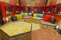 Big Brother 2014 Spoilers - Season 16 House 18