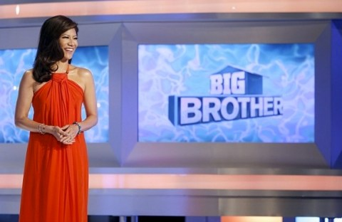 Big Brother 2014 Spoilers - Week 1 - Battle of the Block Results