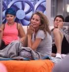 Big Brother 2014 Spoilers - Caleb and Amber 5