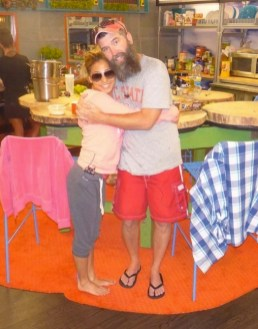 Big Brother 2014 Spoilers - Devin's HoH Blog 10