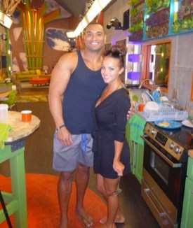 Big Brother 2014 Spoilers - Devin's HoH Blog 7