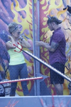 Big Brother 2014 Spoilers - Episode 12 Preview 18