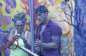 Big Brother 2014 Spoilers - Episode 12 Preview 7
