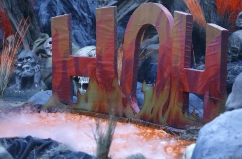 Big Brother 2014 Spoilers - Episode 12 Preview