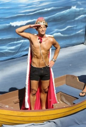 Big Brother 2014 Spoilers - Episode 13 Preview 25