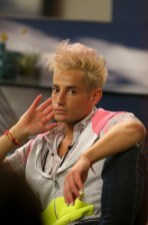 Big Brother 2014 Spoilers - Episode 4 Preview 14