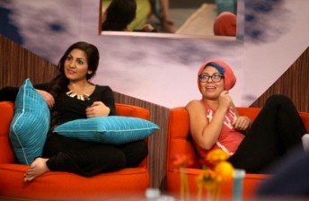 Big Brother 2014 Spoilers - Episode 4 Preview 15