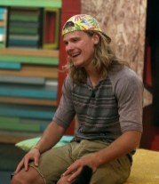Big Brother 2014 Spoilers - Episode 4 Preview 5