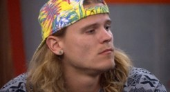 Big Brother 2014 Spoilers - Episode 7 Preview 13
