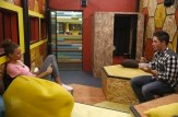Big Brother 2014 Spoilers - Episode 7 Preview 5