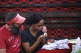 Big Brother 2014 Spoilers - Episode 7 Preview 6