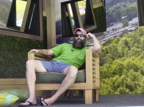 Big Brother 2014 Spoilers - Week 2 Battle of the Block Results