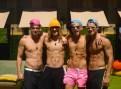 Big Brother 2014 Spoilers - Week 3 HoH Photos 13