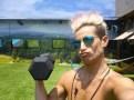 Big Brother 2014 Spoilers - Week 5 HoH Photos 20