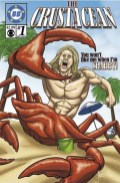 Big Brother 2014 Spoilers - Comic Book Covers 10