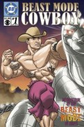 Big Brother 2014 Spoilers - Comic Book Covers 3