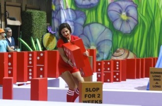 Big Brother 2014 Spoilers - Episode 19 Preview 10