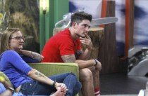 Big Brother 2014 Spoilers - Episode 19 Preview 4