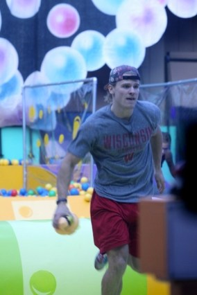 Big Brother 2014 Spoilers - Episode 21 Preview 10