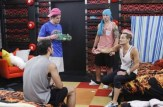 Big Brother 2014 Spoilers - Episode 22 Preview 9