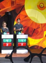 Big Brother 2014 Spoilers - Episode 22 Preview
