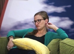 Big Brother 2014 Spoilers - Episode 27 Preview 14