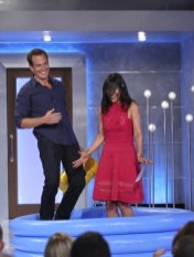 Big Brother 2014 Spoilers - Episode 27 Preview 15