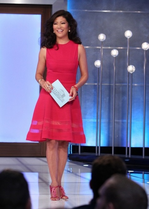 Big Brother 2014 Spoilers - Episode 27 Preview 3