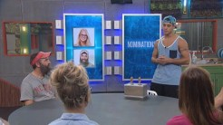 Big Brother 2014 Spoilers - Episode 28 Preview 5