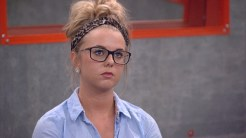 Big Brother 2014 Spoilers - Episode 28 Preview 6