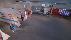 Big Brother 2014 Spoilers - Episode 28 Preview